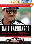 Dale Earnhardt: Defining Moments of a...