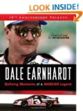 Dale Earnhardt: The Defining Moments of a NASCAR Legend