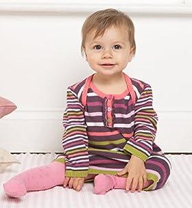 ملابس اطفال صغيرة 51kZ+zJsmBL._SX280_SH35_