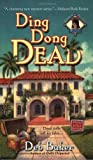 Ding Dong Dead (A Dolls to Die For Mystery)