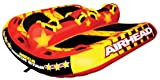 AIRHEAD AHRS-6 Airhead Mega Rock Star Towable