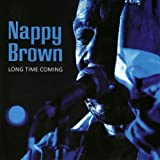 Keep On Pleasin' You - Nappy Brown