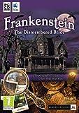 echange, troc Frankenstein (PC/Mac CD) [import anglais]