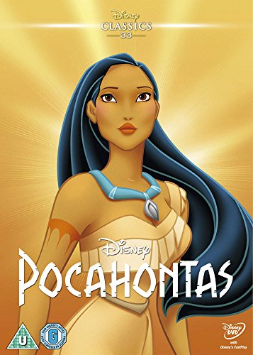 pocahontas-1995-limited-edition-artwork-sleeve-dvd