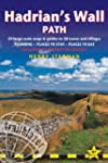 Hadrian's Wall Path (British Walking...