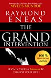img - for The Grand Intervention book / textbook / text book
