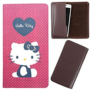 DooDa - For HTC ONE X / HTC One X Plus PU Leather Designer Fashionable Fancy Case Cover Pouch With Smooth Inner Velvet