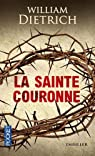 La Sainte Couronne par Dietrich