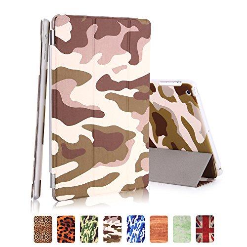 ipad-mini-2-caseipad-mini-3-case-camouflage-series-smart-cover-with-tri-fold-protective-front-case-a