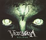 Eclipse by VEIL OF MAYA (2012)