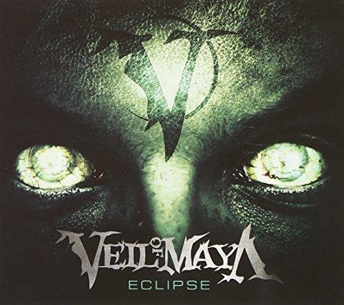 Eclipse by VEIL OF MAYA (2012-02-28)
