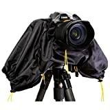 51kZ3QWKZNL. SL160  Top 10 Camera &amp; Photo Case &amp; Bag Rain Covers for April 24th 2012   Featuring : #5: Think Tank Hydrophobia 70 200 2.8, Rain Cover for Pro Size DSLR with 70 200 2.8 Lens or Smaller