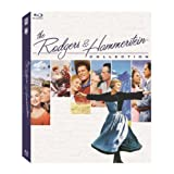 Format: Blu-ray   2 days in the top 100  (51)  Buy new:  $199.99  $49.99  6 used & new from $49.99