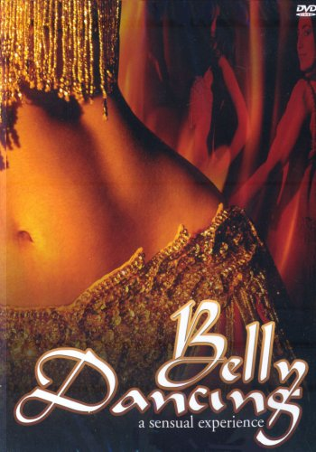 Belly Dancing - a Sensual Experience [DVD]