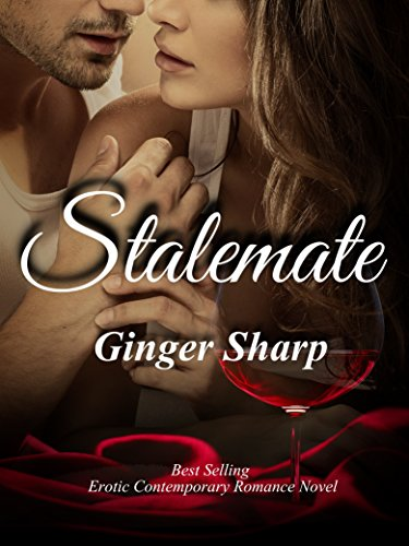 Stalemate by Ginger Sharp