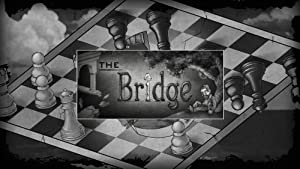 The Bridge [Online Game Code]