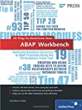 Abdulbasit Gulsen 100 Things You Should Know About the ABAP Workbench