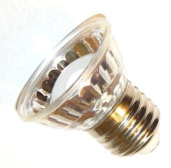 ag eco led e27 light bulb quartz 4 watt 120v. Black Bedroom Furniture Sets. Home Design Ideas