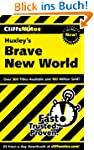 Aldous Huxley's Brave New World (Clif...