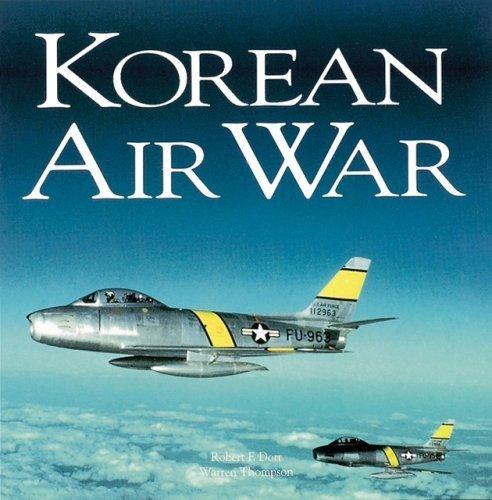 korean-air-war-motorbooks-classics-by-robert-f-dorr-2003-06-30