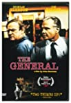The General (Sous-titres fran�ais)