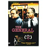 The General ~ Brendan Gleeson