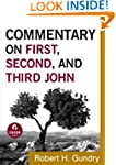 Commentary on First, Second, and Thir...