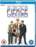 Fierce Creatures [Blu-ray]