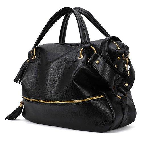thg-negro-oficial-moda-pu-de-cuero-de-la-borla-oficina-faux-seora-hobo-tote-lleva-el-bolso-del-bolso