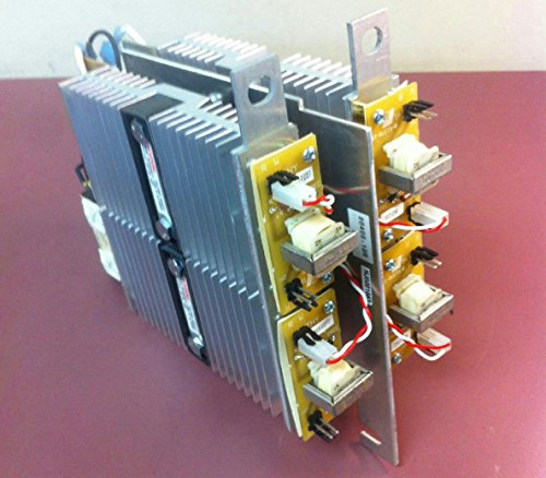 Reliance Electric 86466-18R Rectifier Stack 8646618R R