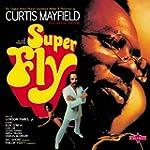 Super Fly [Soundtrack]