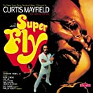 Superfly -Deluxe-