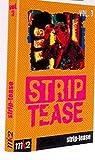 echange, troc Strip-tease, vol. 3