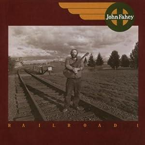 Railroad I