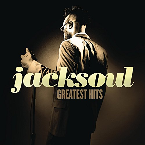 Jacksoul-Greatest Hits-CD-FLAC-2014-PERFECT Download