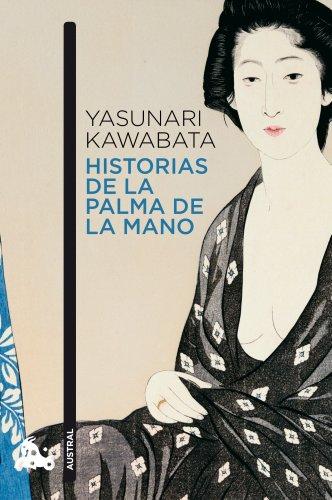 Historias En La Palma De La Mano