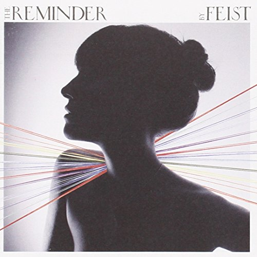 Feist - Ministry of Sound Chillout Sessions XI - Zortam Music