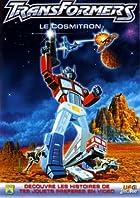Transformers: Le cosmitron © Amazon