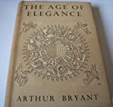 Britannia A History Of Roman Britain: A History Of England (0000000000) by Frere, Sheppard