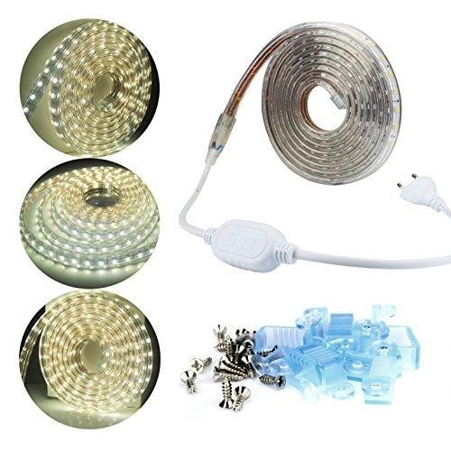 aled-lightr-220v-240v-mains-voltage-led-strip-lights-rope-lights-daylight-white-5m-300leds-5050-smd-
