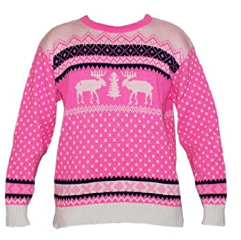 Buy Jumpers from the Womens department at Debenhams. You'll find the widest range of Jumpers products online and delivered to your door. Christmas decorations. All Christmas decorations; Christmas trees; Christmas tree decorations; Pink colour pop cable jumper Save. Was £ Then £ Now £ > More colour options. The.