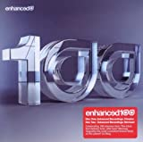 echange, troc Various Artists - Enhanced Recordings 100