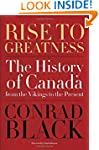 Rise to Greatness: The History of Can...