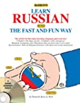 Learn Russian the Fast and Fun Way wi...