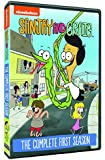 Sanjay & Craig: The Complete First Season