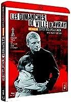 Les Dimanches de Ville d'Avray - Edition spéciale avec Photos [Blu-ray]