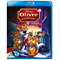 Disney on Blu-ray