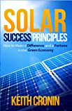 Solar Success Principles