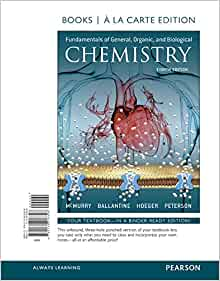 organic chemistry john mcmurry 8th edition pdf
