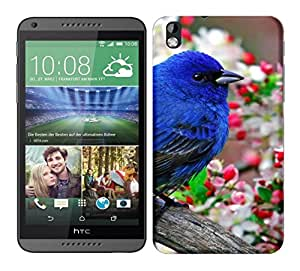 WOW 3D Printed Designer Mobile Case Back Cover For HTC Desire 816 / HTC Desire 816G / HTC 816 / HTC 816G